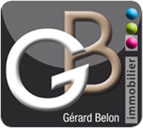 Gerard Belon Immobilier